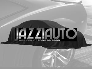 Used POLARIS SLINGSHOT SL 2016 | Jazzi Auto Sales LLC. Meriden, Connecticut