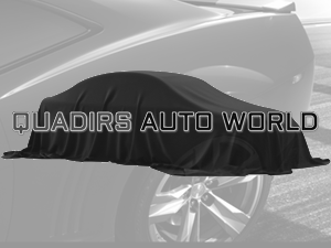 Used 2013 Acura Tl in Hartford, Connecticut | Scales Brothers Enterprises. Hartford, Connecticut