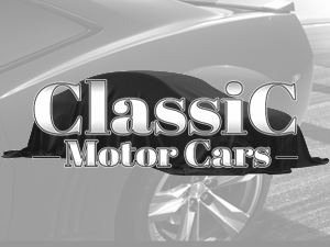 Used 1984 Mercedes-Benz 380 Series in East Hartford , Connecticut | Classic Motor Cars. East Hartford , Connecticut