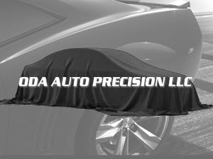 Used 2002 honda civic in Auburn, New Hampshire | ODA Auto Precision LLC. Auburn, New Hampshire