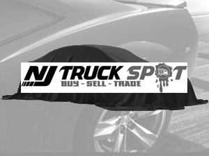 Used HINO 268A 26 FEET DRY BOX + LIFT GATE + NO CDL 2018 | NJ Truck Spot. South Amboy, New Jersey