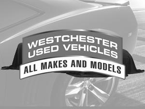 Used Hyundai Kona SEL 2018 | Westchester Used Vehicles. White Plains, New York