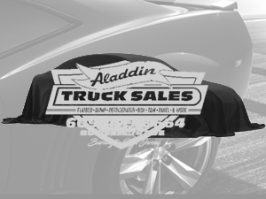 Used 2017 International 4300 in Burlington, New Jersey | Aladdin Truck Sales. Burlington, New Jersey