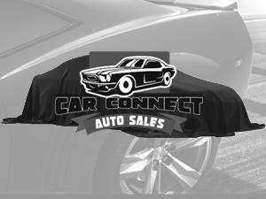 Used 2011 Subaru Legacy in Waterbury, Connecticut | Car Connect Auto Sales LLC. Waterbury, Connecticut
