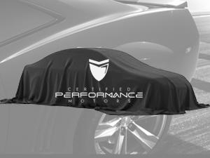 Used Alfa Romeo Giulia Base 2017 | Certified Performance Motors. Valley Stream, New York