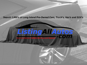 Used 2015 Mitsubishi Mirage in Patchogue, New York | www.ListingAllAutos.com. Patchogue, New York