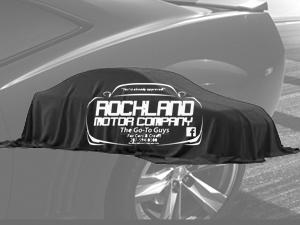 Used Kia Optima 4dr Sdn LX 2014   Rockland Motor Company. Rockland, Maine