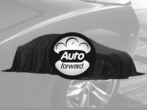 Used KTM SUPER ADVENTURE S S 2019   Autoforward Motors Inc.. Brooklyn, New York