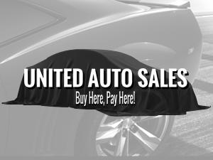Used Dodge Dart SXT 2013 | United Auto Sale. Newark, New Jersey